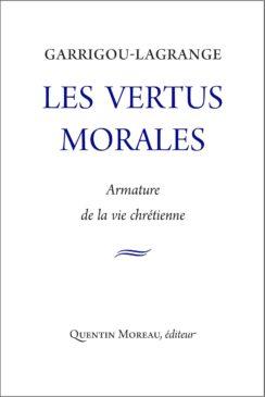 Les-Vertus-morales-Couverture-2-e1550759402529