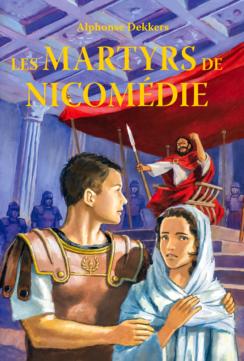 Nicomedie-Visuel-petit-e1571751698479