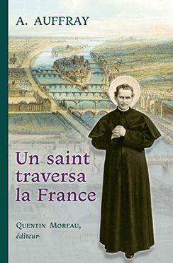 Un-saint-traversa-la-France
