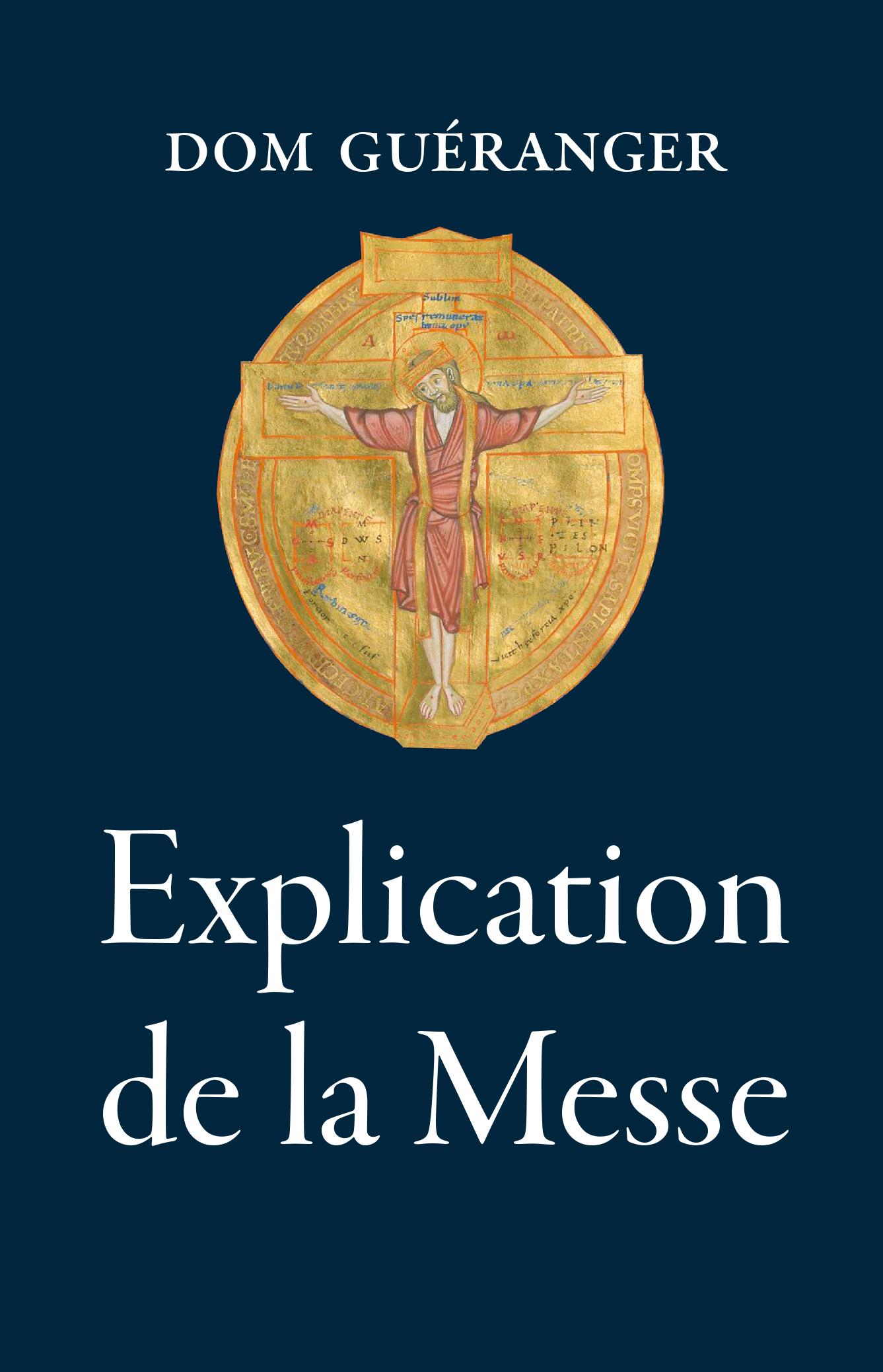 Explication-de-la-messe