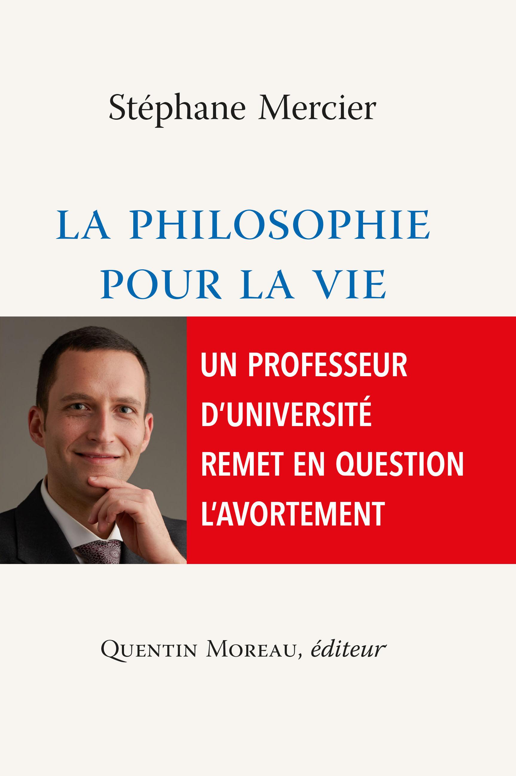 La-philosophie-pour-la-vie-Grand