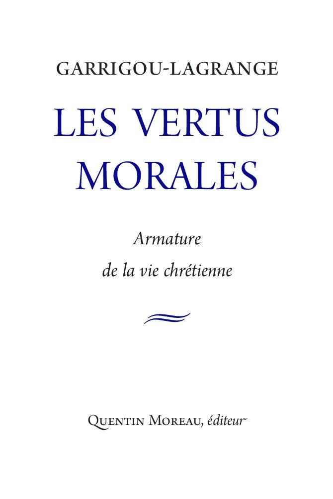 Les-Vertus-morales-Couverture-pdf