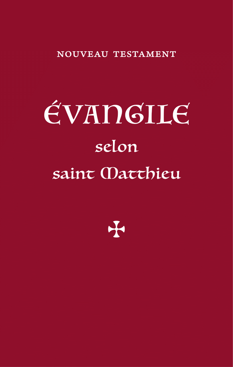 vangile-selon-saint-Matthieu-Grand